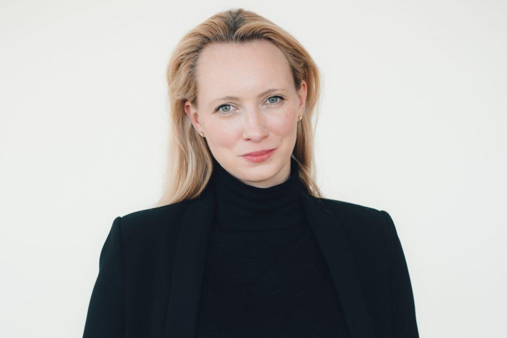 Julija Rimšelė