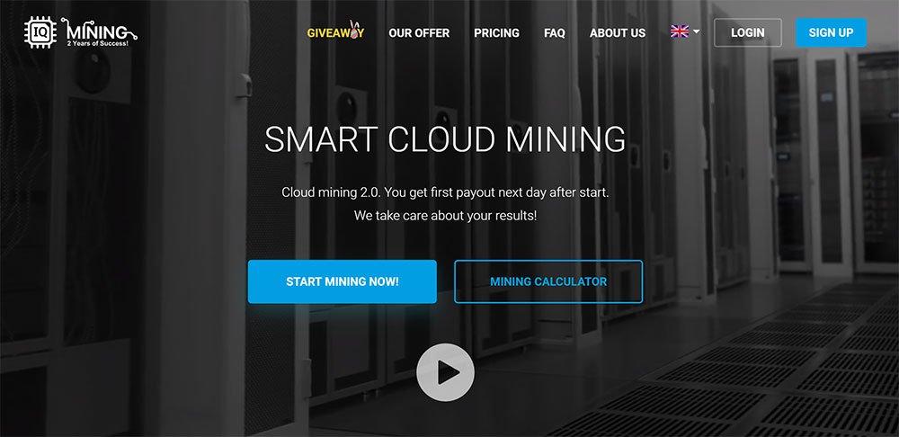 mokantis prekiauti kriptovaliuta prekybininko bitkoinais botas apžvalga