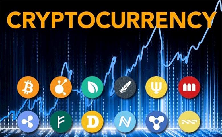 bitcoin piniginė indija bitcoin favicon