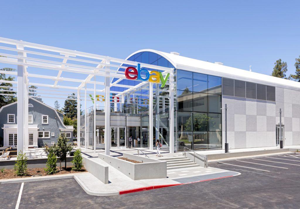 """""""eBay"""" plečia mokėjimų galimybes Lietuvoje"""